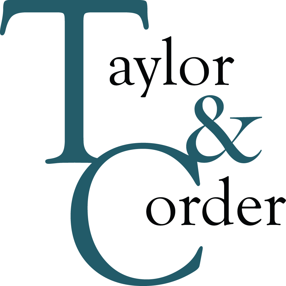 Taylor corder llc a professional tax and accounting firm in taylor corder llc a professional tax and accounting firm in portland oregon tax forms and publications falaconquin